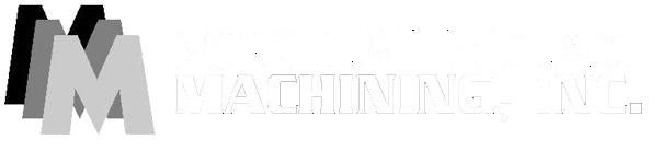 Medical Micro Machining