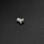 Dental Prototyping